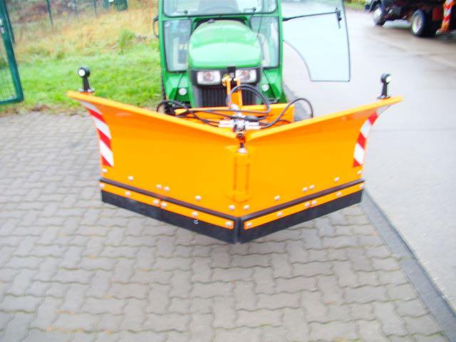 schneeschild traktor schlepper sindermann gmbh. Black Bedroom Furniture Sets. Home Design Ideas