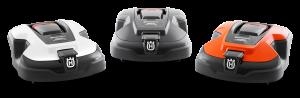 H310-1026