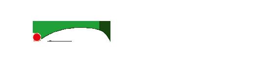Sindermann GmbH